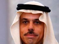 وزیر خارجه سعودی از ترور سردار سلیمانی دفاع کرد