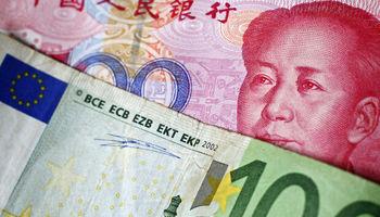 روسیه هیچ وامی به دلار نمیگیرد