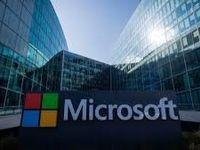 مایکروسافت و اپل؛ نخستین قربانیان آمریکایی ویروس کرونا