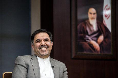 جزییات ورود هواپیماهای ایرباس و بوئینگ به ایران