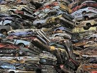 شرایط تعویض خودروهای معیوب
