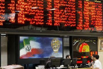 سنگآهنیها و فولادیها زیر نظر معاملهگران صبور/ بورس در محاصره معاملات کد به کد حقوقیها