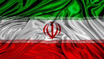 ایران به عضویت اکوسوک انتخاب شد