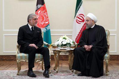 روحانی: تروریسم معضلی برای کل جهان است