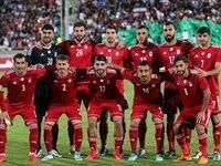 فوتبال ایران با یک پله سقوط در رده۳۷