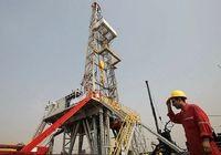 ۳ میلیون و ۸۱۴ بشکه؛ تولید روزانه نفت ایران