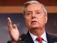 سناتور آمریکایی خواهان تجدیدنظر در خروج از سوریه شد