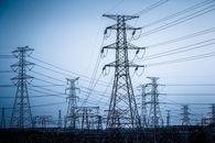 عراق به دنبال کاهش انحصار واردات برق از ایران/ رقابت با اردن جدیتر میشود