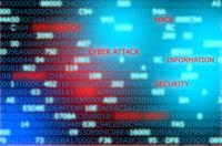 واکنش جو بایدن به حملات سایبری گسترده به نهادهای دولت آمریکا