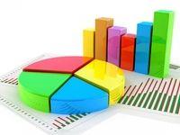 رشد 6درصدی پرداخت تسهیلات قرضالحسنه/ بانکها در بهار چقدر وام دادند؟
