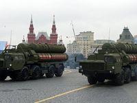 روسیه دومین تولیدکننده تسلیحات جهان است