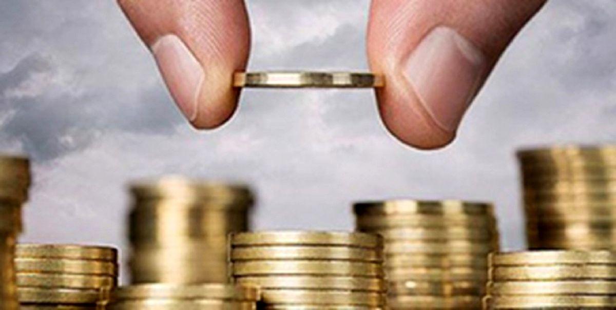 سازمانهای بین المللی درباره نابرابری درآمدی هشدار دادند