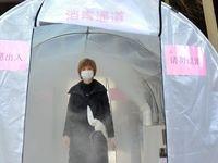 دنیا چه نوآوریهایی برای مقابله با ویروس جدید بهکار گرفته است؟