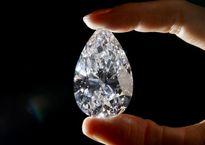 گران قیمتترین الماسهای جهان +فیلم