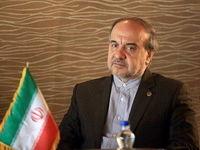 سلطانیفر : خبرهای خوبی برای زنان داریم / کابینه جدید باید پاسخگوی نیاز ٢٤میلیونی باشد