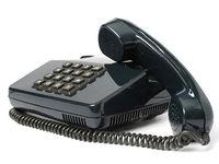 به مناسبت یلدا تلفن ثابت داخل شبکه فردا رایگان است