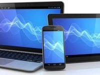 اقدامات لازم امنیتی برای دستگاههای هوشمند