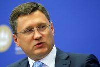 روسیه چاههای نیمهتمام خود را تکمیل میکند
