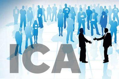 تبدیل تعاونی ها به رتبه نخست بنگاههای اقتصادی تا ۲۰۲۰-مراوده