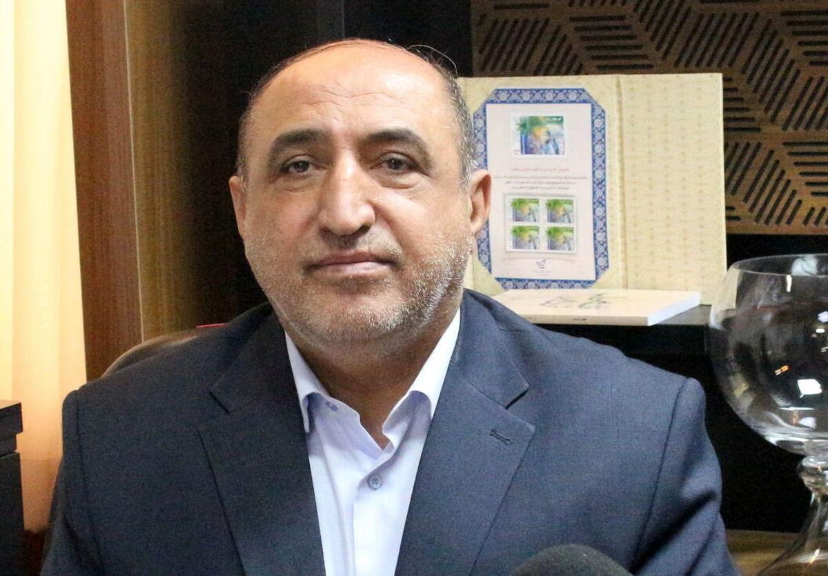 نام نویسی ششمین دوره انتخابات شورای شهرها تمدید نمیشود