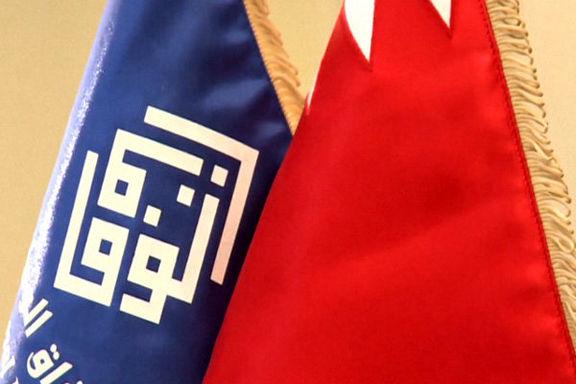 عدم بازگشت بحرینیها از ایران بدلیل طائفه گری حاکمان بحرین است