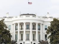 آمریکا در حال بررسی هدف قرار دادن ۸ نقطه در سوریه است