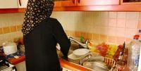حق بیمه زنان خانهدار چقدر است؟