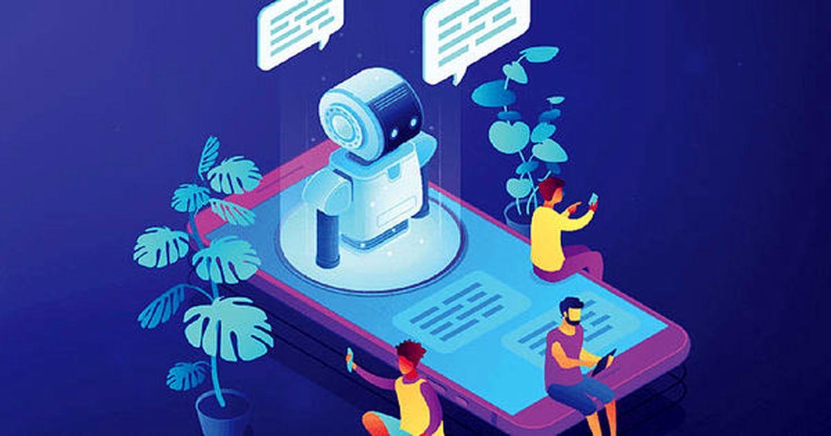 ایجاد مشاغل جدید در پی انقلاب روباتیک در جهان