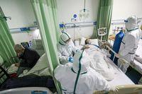 مبتلایان به کرونا، با علایم گوارشی و شکمی مراجعه میکنند