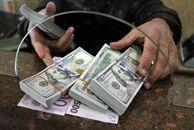 دلار از کانال ۱۵هزار تومان عبور کرد