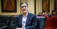 هزینه تنزیل اوراق مالی اسلامی به عنوان هزینه قابل قبول مالیاتی تلقی شود