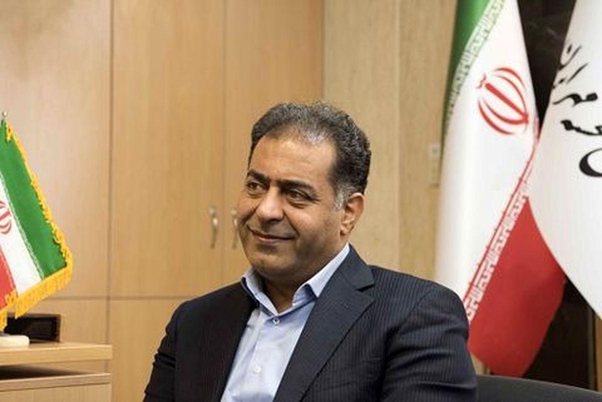 گامهای مؤثر بانک مهر ایران برای ایجاد اشتغال پایدار و توسعه روستایی