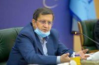 گزارش صندوق بینالمللی پول از ذخایر ارزی ایران غلط است / بانک مرکزی بازار ارز را به سمت تعادل راهبری خواهد کرد