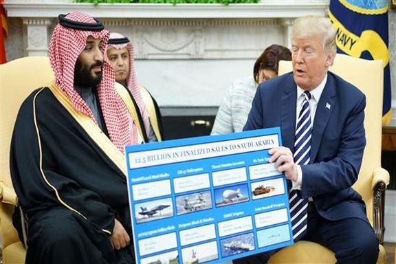 حذف نفت ایران از بازار یعنی شرایط مشابه بحران نفتی 1973