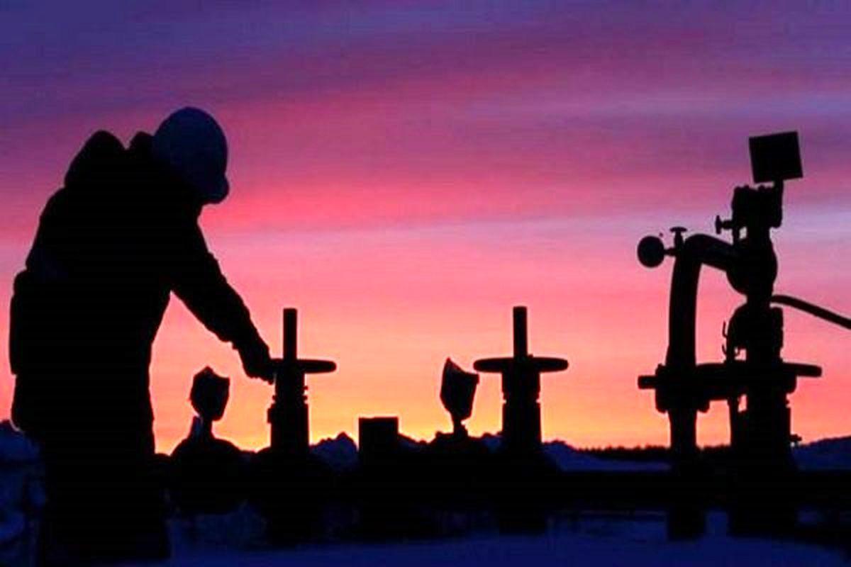 رباتها جایگزین هزاران شغل در صنعت نفت و گاز جهان میشوند