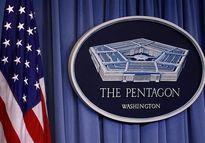 پنتاگون اظهارات موشکی ترامپ را تائید کرد