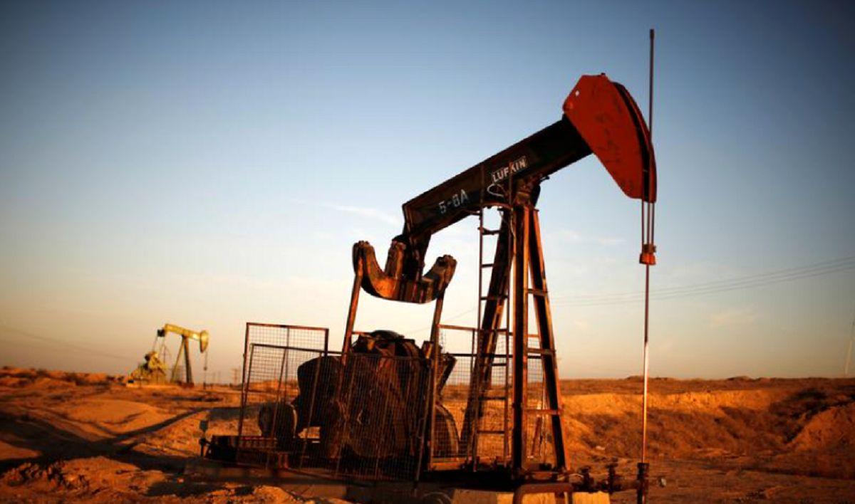 صعود قیمت نفت به بالاترین سطح ۱۳ماهه/ امید به بهبود تقاضا افزایش یافت