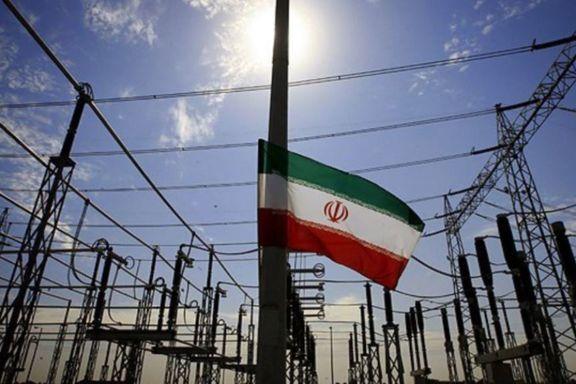 روسیه از سال 2019 برق به ایران صادر میکند
