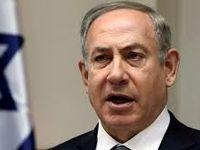 نتانیاهو: باید علیه ایران دست به اقدام بزنیم