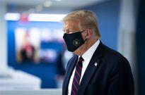 ترامپ از دوشنبه مراسمهای انتخاباتی را آغاز میکند