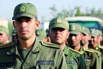 لغو محدودیتهای اجتماعی ذکرشده در قانون سال ۹۴ برای خریداران سربازی