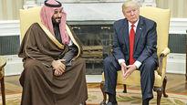 چرخش آمریکا در خاورمیانه