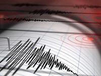 زمین لرزه ترکیه در ۵شهرستان مرزی آذربایجان غربی احساس شد
