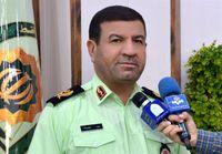 یک شبکه تروریستی در خوزستان منهدم شد