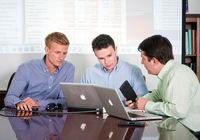 دیجیتالسازی و اثر آن بر کسب و کار