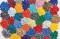 ۱۰درصد؛ افزایش تولید محصولات پتروشیمی