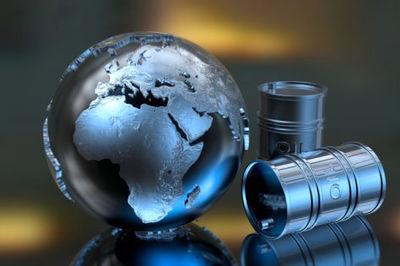 واردات نفت هند از ایران به بیشترین میزان رسید