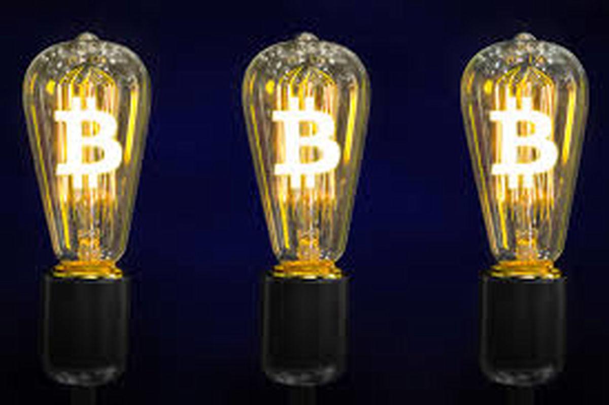 آیا استخراج رمز ارز مقصر قطعی برق است؟