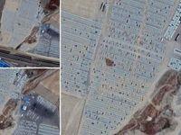 ماجرای احتکار ایران خودرو در تبریز