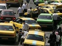 افزایش نرخ کرایه تاکسی نداشتیم